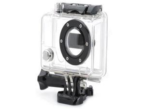 Underwater Waterproof Case Housing Lock /Case /Cover Len Replacement for HD GoPro Hero 2 Camera