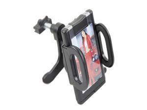 Upgrade Car Air Vent Mount Holder Bracket for Navigation GPS iphone 54GS