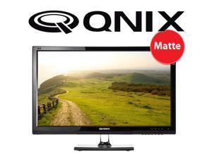 "27"" QNIX QX2710 2560x1440 QHD PLS Matte Panel Monitor"