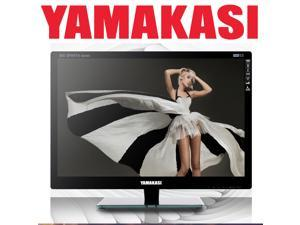 "30"" Yamakasi 300 LED SPARTA AH-IPS LED 2560x1600 HDMI DVI-D Monitor 2013 new model LED backlight"
