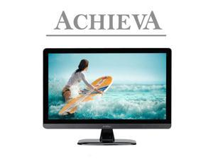 "27"" ACHIEVA Shimian QH2700-IPSMS Edge 2560x1440 LED Monitor AH-IPS panel with DVI, VGA, HDMI port"