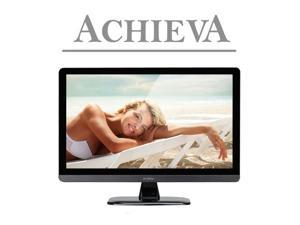 "Perfect Pixel 27"" ACHIEVA QH2700-IPSMS DP Thunderbolt (Display port) Edge 2560x1440 LED Monitor with HDMI 1.4"