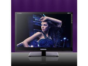 "Perfect Pixel 30"" Yamakasi 301 Sparta 2560x1600 S-IPS DVI-D WQHD Computer Monitor"