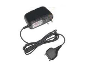 Nextel i760 Home/Travel Charger
