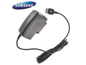 OEM Samsung Knack U310 Home/Travel Charger (ATADS10JBE)