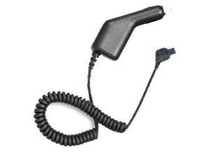 SAMSUNG T329 Car Charger
