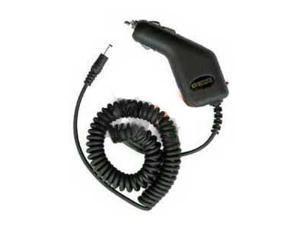 Nokia N75 Car Charger