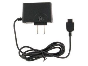 Samsung Instinct S30 SPH-M810 Home/Travel Charger
