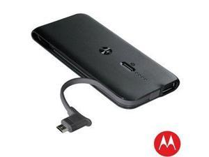 Original Samsung P893 Portable Micro USB Power Pack/Charger for Samsung Atrix HD MB886 (AT&T) (SPN5731A)
