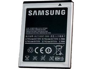 OEM Replacement Battery (EB424255VA) for Samsung Gravity T T669