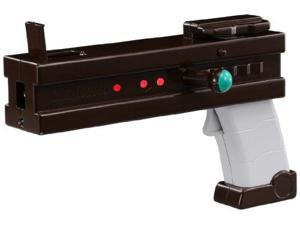 Train Hero electromagnetic induction railgun (japan import)
