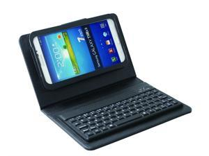 Bluetooth Keyboard Case Cover For Samsung GALAXY Tab 3 7.0 T210 T211 P3200 P3210