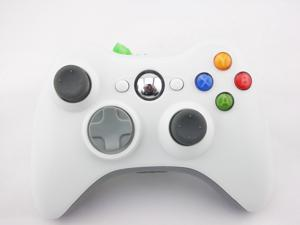 Wireless Controller For XBOX 360 Joystick For Official Microsoft Game Accessory Remote Control