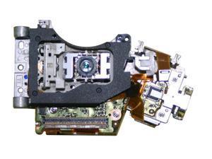 Sony Playstation 3 PS3 Replacement Laser Lens KES-400A KEM-400A For Model CECH-A01 CECHA01 CECHA02 CECH-G01 CECHG01 CECHG02