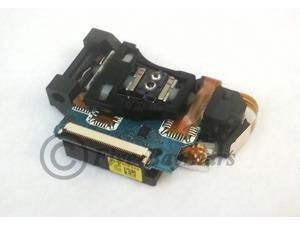 Sony Playstation 3 PS3 Replacement Laser Lens KES-450E KEM-450E KES-450EAA KEM-450EAA