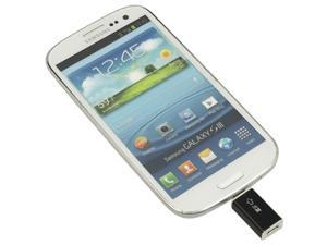 Micro USB 5 to 11 pin Adapter for Galaxy SIII S3 i9300 Note 2 MHL HDMI HDTV
