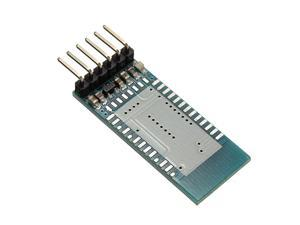 Interface Base Board Serial Bluetooth Transceiver Module For Arduino MEGA UNO R3