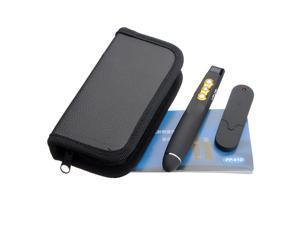 Wireless USB PowerPoint PPT Presenter Remote Contol w/ Laser Pointer Pen 2 in 1 pc laptop Windows 2000, windows XP, Vista, ...