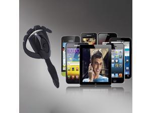 Stereo Wireless Bluetooth Headphone Earphone Headset for iPad iPhone 5S SAMSUNG S5 S4 Phone HTC Tablet PC