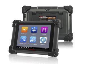2014 Original Autel MaxiSys MS908 Universal Auto Scanner Newest Revolution in diagnositics Free Online update + Multi-Language
