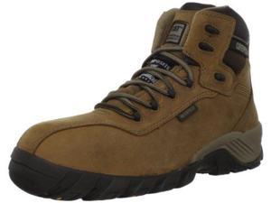 CAT Boots - Nitrogen Wp Wmns Ct - Beige