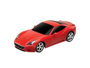 Ferrari Challenge California 1/18 RC Car