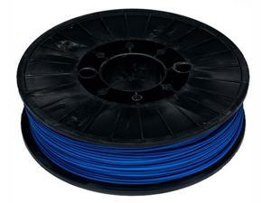 AFINIA Premium Blue ABS Filament for 3D Printers