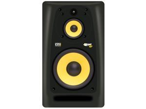 "ROKIT 10"" 3-Way Studio Monitor"