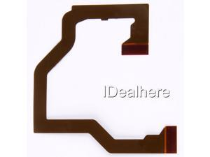 Flex Ribbon Cable Bus Wire Repair Part For NDS