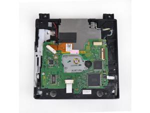 Replacement DVD Drive Rom for Wii Consoles