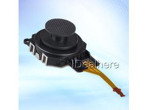 Replacement Analogue Analog Joystick Button Control Repair Parts for PSP E1000