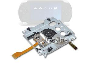 Laser Len Driver Replacement Repair Part for PSP E1000 /PSP2000