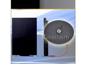 NEW Metal Vertical Stand For Sony PS2 70000 Playstation2 System Console