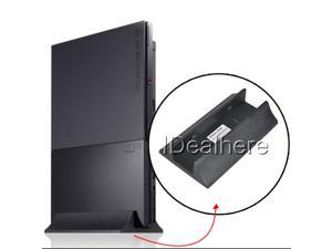 New Vertical Stand for PS2 Playstation2 90000/70000 Series