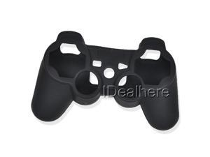 Silicone Protective Case for PS3 Controllers