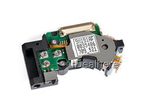 Laser Lens PVR-802 for PS2 Slim Repair Parts