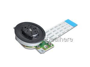 770000x Spindle Drive Motor Engine Repair Parts For PS2