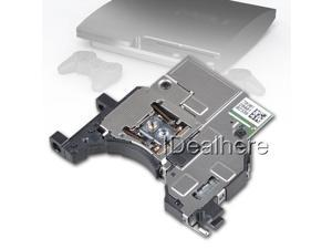 Dual Laser Lens Replacement Repair Parts for PS3 Kes-850A Slim