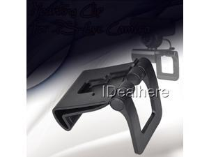 TV Clip Mount Mounting Holder Stand For PS3 Move Eye Camera