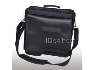 Travel Carry Bag Carrying Case for Playstation3 PS3 Slim