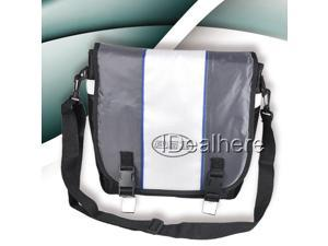New Travel Pack Carry Bag Case For PlatStation3 PS3 & Slim Fashion Style