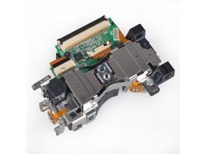 Laser Lens for PS3 KES-410,KEM-410CCA,KES-410A,KEM-410ACA(dual lens)