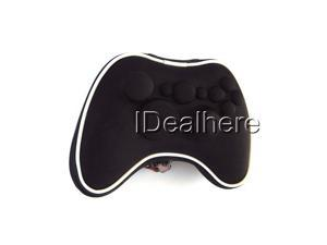 Airform Pocket Game Pouch Black for Xbox360 Controller
