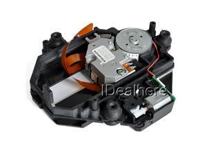 KSM-440AEM Laser Lens for PS1 Repair Parts
