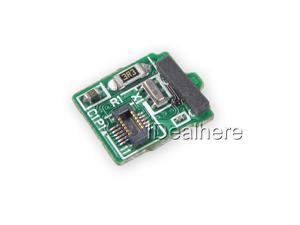 Infrared Module PCB Receiver Replacement Parts for Nintendo 3DS
