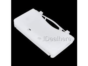 Protective Silicon Case Skin Jacket for Nintendo 3DS