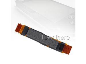 Power On/Off Button Flex Cable Replacement Repair Parts for PSV PS VITA