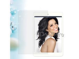 Ultra Clear Screen Guard Protector Anti-Scratch LCD Film for iPad Mini
