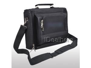 Travel Carry Bag Carrying Case for Playstation2 PS2 Console and Controllers