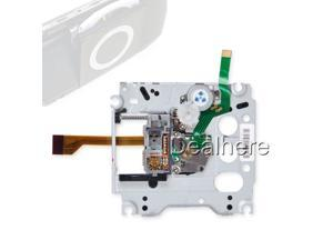 Laser Len Driver Replacement Repair Part for PSP2000/3000